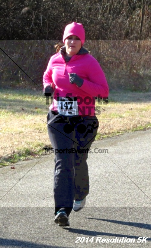 2014 Resolution 5K<br><br><br><br><a href='https://www.trisportsevents.com/pics/14_Resolution_5K_312.JPG' download='14_Resolution_5K_312.JPG'>Click here to download.</a><Br><a href='http://www.facebook.com/sharer.php?u=http:%2F%2Fwww.trisportsevents.com%2Fpics%2F14_Resolution_5K_312.JPG&t=2014 Resolution 5K' target='_blank'><img src='images/fb_share.png' width='100'></a>