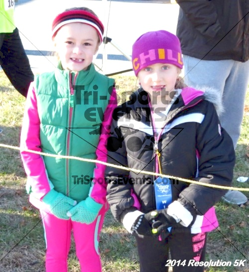 2014 Resolution 5K<br><br><br><br><a href='https://www.trisportsevents.com/pics/14_Resolution_5K_320.JPG' download='14_Resolution_5K_320.JPG'>Click here to download.</a><Br><a href='http://www.facebook.com/sharer.php?u=http:%2F%2Fwww.trisportsevents.com%2Fpics%2F14_Resolution_5K_320.JPG&t=2014 Resolution 5K' target='_blank'><img src='images/fb_share.png' width='100'></a>