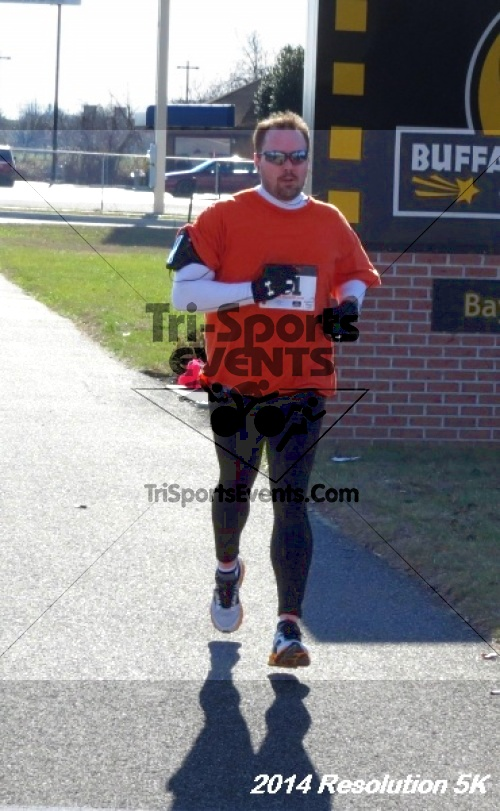 2014 Resolution 5K<br><br><br><br><a href='http://www.trisportsevents.com/pics/14_Resolution_5K_325.JPG' download='14_Resolution_5K_325.JPG'>Click here to download.</a><Br><a href='http://www.facebook.com/sharer.php?u=http:%2F%2Fwww.trisportsevents.com%2Fpics%2F14_Resolution_5K_325.JPG&t=2014 Resolution 5K' target='_blank'><img src='images/fb_share.png' width='100'></a>