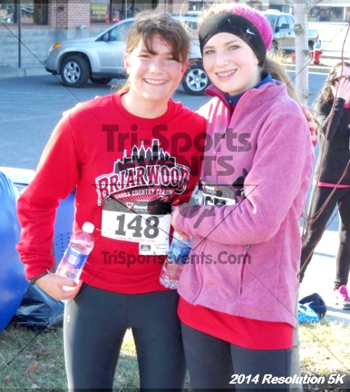2014 Resolution 5K<br><br><br><br><a href='https://www.trisportsevents.com/pics/14_Resolution_5K_329.JPG' download='14_Resolution_5K_329.JPG'>Click here to download.</a><Br><a href='http://www.facebook.com/sharer.php?u=http:%2F%2Fwww.trisportsevents.com%2Fpics%2F14_Resolution_5K_329.JPG&t=2014 Resolution 5K' target='_blank'><img src='images/fb_share.png' width='100'></a>