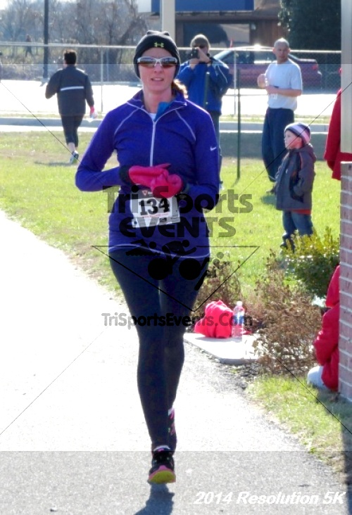 2014 Resolution 5K<br><br><br><br><a href='https://www.trisportsevents.com/pics/14_Resolution_5K_331.JPG' download='14_Resolution_5K_331.JPG'>Click here to download.</a><Br><a href='http://www.facebook.com/sharer.php?u=http:%2F%2Fwww.trisportsevents.com%2Fpics%2F14_Resolution_5K_331.JPG&t=2014 Resolution 5K' target='_blank'><img src='images/fb_share.png' width='100'></a>