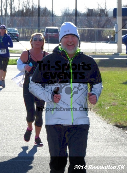 2014 Resolution 5K<br><br><br><br><a href='https://www.trisportsevents.com/pics/14_Resolution_5K_332.JPG' download='14_Resolution_5K_332.JPG'>Click here to download.</a><Br><a href='http://www.facebook.com/sharer.php?u=http:%2F%2Fwww.trisportsevents.com%2Fpics%2F14_Resolution_5K_332.JPG&t=2014 Resolution 5K' target='_blank'><img src='images/fb_share.png' width='100'></a>