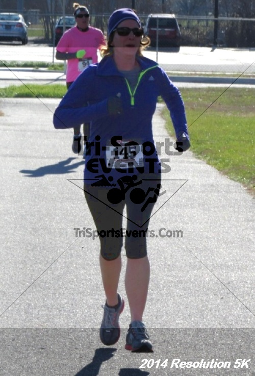 2014 Resolution 5K<br><br><br><br><a href='https://www.trisportsevents.com/pics/14_Resolution_5K_333.JPG' download='14_Resolution_5K_333.JPG'>Click here to download.</a><Br><a href='http://www.facebook.com/sharer.php?u=http:%2F%2Fwww.trisportsevents.com%2Fpics%2F14_Resolution_5K_333.JPG&t=2014 Resolution 5K' target='_blank'><img src='images/fb_share.png' width='100'></a>