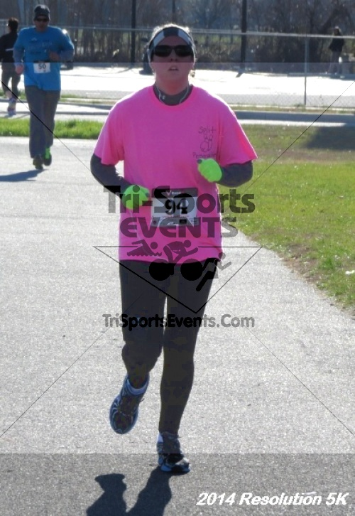 2014 Resolution 5K<br><br><br><br><a href='https://www.trisportsevents.com/pics/14_Resolution_5K_334.JPG' download='14_Resolution_5K_334.JPG'>Click here to download.</a><Br><a href='http://www.facebook.com/sharer.php?u=http:%2F%2Fwww.trisportsevents.com%2Fpics%2F14_Resolution_5K_334.JPG&t=2014 Resolution 5K' target='_blank'><img src='images/fb_share.png' width='100'></a>