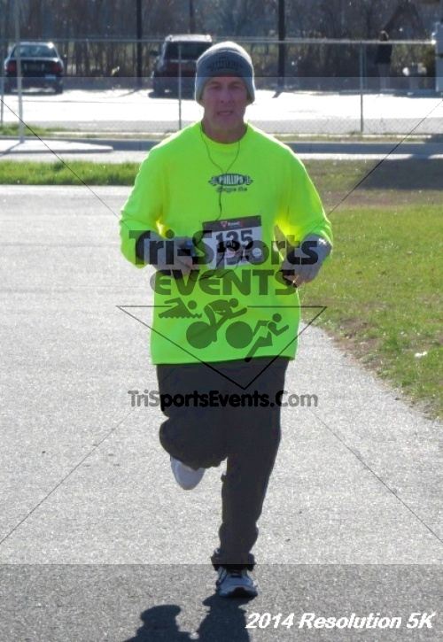 2014 Resolution 5K<br><br><br><br><a href='https://www.trisportsevents.com/pics/14_Resolution_5K_337.JPG' download='14_Resolution_5K_337.JPG'>Click here to download.</a><Br><a href='http://www.facebook.com/sharer.php?u=http:%2F%2Fwww.trisportsevents.com%2Fpics%2F14_Resolution_5K_337.JPG&t=2014 Resolution 5K' target='_blank'><img src='images/fb_share.png' width='100'></a>