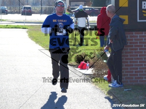 2014 Resolution 5K<br><br><br><br><a href='https://www.trisportsevents.com/pics/14_Resolution_5K_346.JPG' download='14_Resolution_5K_346.JPG'>Click here to download.</a><Br><a href='http://www.facebook.com/sharer.php?u=http:%2F%2Fwww.trisportsevents.com%2Fpics%2F14_Resolution_5K_346.JPG&t=2014 Resolution 5K' target='_blank'><img src='images/fb_share.png' width='100'></a>