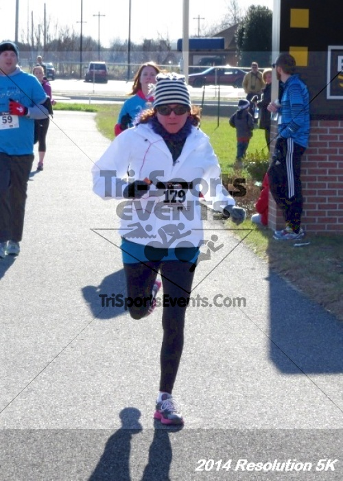 2014 Resolution 5K<br><br><br><br><a href='https://www.trisportsevents.com/pics/14_Resolution_5K_350.JPG' download='14_Resolution_5K_350.JPG'>Click here to download.</a><Br><a href='http://www.facebook.com/sharer.php?u=http:%2F%2Fwww.trisportsevents.com%2Fpics%2F14_Resolution_5K_350.JPG&t=2014 Resolution 5K' target='_blank'><img src='images/fb_share.png' width='100'></a>