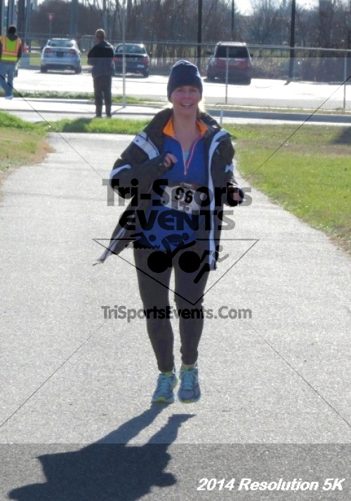 2014 Resolution 5K<br><br><br><br><a href='http://www.trisportsevents.com/pics/14_Resolution_5K_351.JPG' download='14_Resolution_5K_351.JPG'>Click here to download.</a><Br><a href='http://www.facebook.com/sharer.php?u=http:%2F%2Fwww.trisportsevents.com%2Fpics%2F14_Resolution_5K_351.JPG&t=2014 Resolution 5K' target='_blank'><img src='images/fb_share.png' width='100'></a>