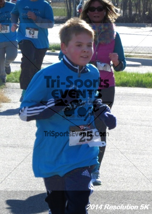 2014 Resolution 5K<br><br><br><br><a href='https://www.trisportsevents.com/pics/14_Resolution_5K_353.JPG' download='14_Resolution_5K_353.JPG'>Click here to download.</a><Br><a href='http://www.facebook.com/sharer.php?u=http:%2F%2Fwww.trisportsevents.com%2Fpics%2F14_Resolution_5K_353.JPG&t=2014 Resolution 5K' target='_blank'><img src='images/fb_share.png' width='100'></a>