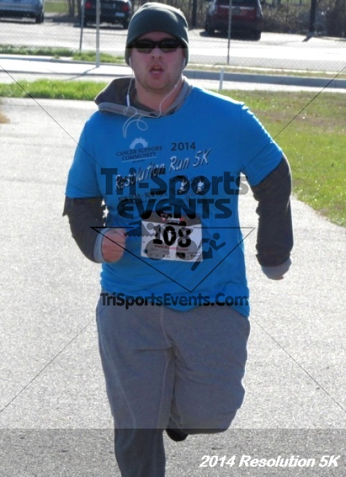 2014 Resolution 5K<br><br><br><br><a href='https://www.trisportsevents.com/pics/14_Resolution_5K_355.JPG' download='14_Resolution_5K_355.JPG'>Click here to download.</a><Br><a href='http://www.facebook.com/sharer.php?u=http:%2F%2Fwww.trisportsevents.com%2Fpics%2F14_Resolution_5K_355.JPG&t=2014 Resolution 5K' target='_blank'><img src='images/fb_share.png' width='100'></a>