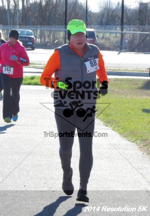 2014 Resolution 5K<br><br><br><br><a href='https://www.trisportsevents.com/pics/14_Resolution_5K_356.JPG' download='14_Resolution_5K_356.JPG'>Click here to download.</a><Br><a href='http://www.facebook.com/sharer.php?u=http:%2F%2Fwww.trisportsevents.com%2Fpics%2F14_Resolution_5K_356.JPG&t=2014 Resolution 5K' target='_blank'><img src='images/fb_share.png' width='100'></a>