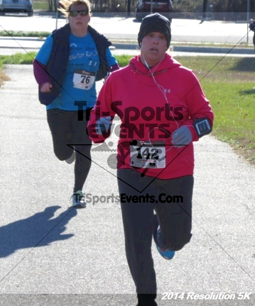 2014 Resolution 5K<br><br><br><br><a href='https://www.trisportsevents.com/pics/14_Resolution_5K_357.JPG' download='14_Resolution_5K_357.JPG'>Click here to download.</a><Br><a href='http://www.facebook.com/sharer.php?u=http:%2F%2Fwww.trisportsevents.com%2Fpics%2F14_Resolution_5K_357.JPG&t=2014 Resolution 5K' target='_blank'><img src='images/fb_share.png' width='100'></a>
