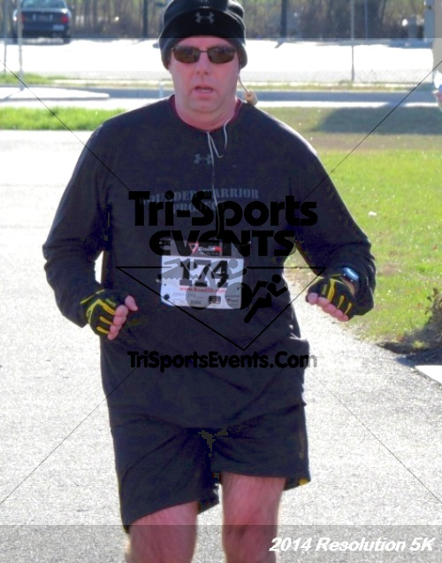 2014 Resolution 5K<br><br><br><br><a href='https://www.trisportsevents.com/pics/14_Resolution_5K_358.JPG' download='14_Resolution_5K_358.JPG'>Click here to download.</a><Br><a href='http://www.facebook.com/sharer.php?u=http:%2F%2Fwww.trisportsevents.com%2Fpics%2F14_Resolution_5K_358.JPG&t=2014 Resolution 5K' target='_blank'><img src='images/fb_share.png' width='100'></a>