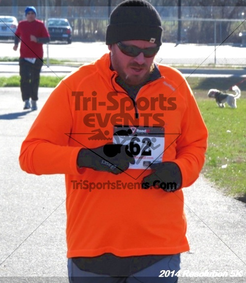2014 Resolution 5K<br><br><br><br><a href='https://www.trisportsevents.com/pics/14_Resolution_5K_360.JPG' download='14_Resolution_5K_360.JPG'>Click here to download.</a><Br><a href='http://www.facebook.com/sharer.php?u=http:%2F%2Fwww.trisportsevents.com%2Fpics%2F14_Resolution_5K_360.JPG&t=2014 Resolution 5K' target='_blank'><img src='images/fb_share.png' width='100'></a>