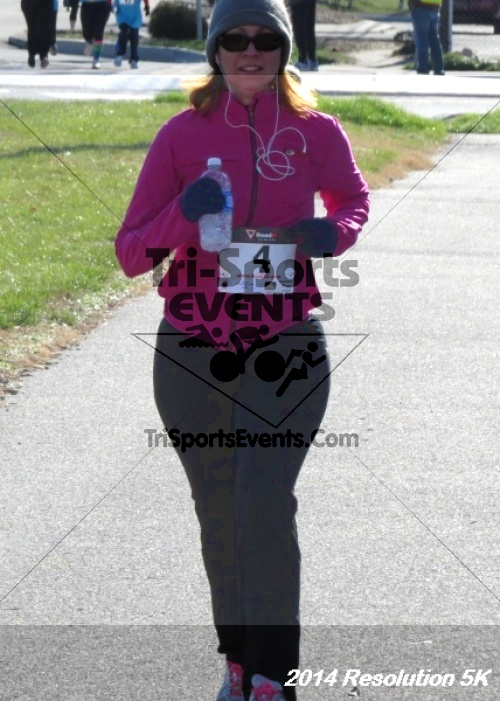 2014 Resolution 5K<br><br><br><br><a href='https://www.trisportsevents.com/pics/14_Resolution_5K_364.JPG' download='14_Resolution_5K_364.JPG'>Click here to download.</a><Br><a href='http://www.facebook.com/sharer.php?u=http:%2F%2Fwww.trisportsevents.com%2Fpics%2F14_Resolution_5K_364.JPG&t=2014 Resolution 5K' target='_blank'><img src='images/fb_share.png' width='100'></a>