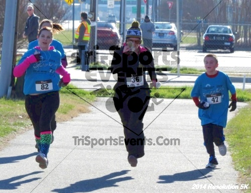 2014 Resolution 5K<br><br><br><br><a href='https://www.trisportsevents.com/pics/14_Resolution_5K_365.JPG' download='14_Resolution_5K_365.JPG'>Click here to download.</a><Br><a href='http://www.facebook.com/sharer.php?u=http:%2F%2Fwww.trisportsevents.com%2Fpics%2F14_Resolution_5K_365.JPG&t=2014 Resolution 5K' target='_blank'><img src='images/fb_share.png' width='100'></a>
