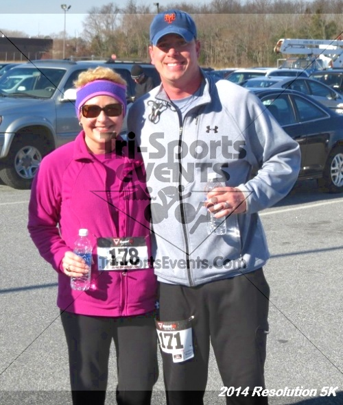 2014 Resolution 5K<br><br><br><br><a href='https://www.trisportsevents.com/pics/14_Resolution_5K_366.JPG' download='14_Resolution_5K_366.JPG'>Click here to download.</a><Br><a href='http://www.facebook.com/sharer.php?u=http:%2F%2Fwww.trisportsevents.com%2Fpics%2F14_Resolution_5K_366.JPG&t=2014 Resolution 5K' target='_blank'><img src='images/fb_share.png' width='100'></a>