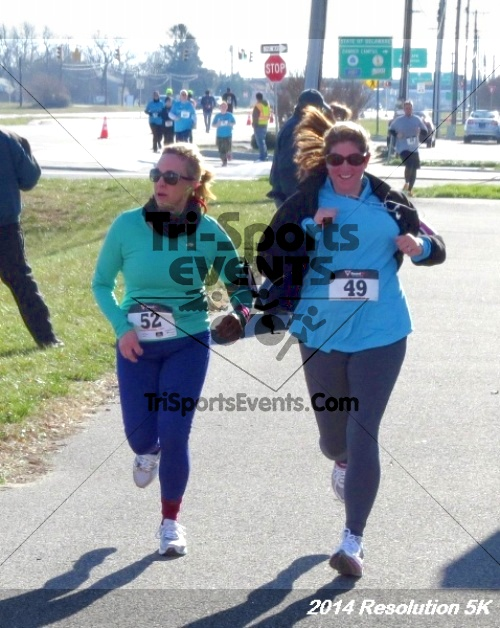 2014 Resolution 5K<br><br><br><br><a href='https://www.trisportsevents.com/pics/14_Resolution_5K_370.JPG' download='14_Resolution_5K_370.JPG'>Click here to download.</a><Br><a href='http://www.facebook.com/sharer.php?u=http:%2F%2Fwww.trisportsevents.com%2Fpics%2F14_Resolution_5K_370.JPG&t=2014 Resolution 5K' target='_blank'><img src='images/fb_share.png' width='100'></a>