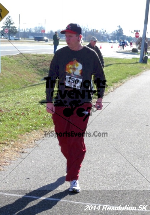 2014 Resolution 5K<br><br><br><br><a href='https://www.trisportsevents.com/pics/14_Resolution_5K_376.JPG' download='14_Resolution_5K_376.JPG'>Click here to download.</a><Br><a href='http://www.facebook.com/sharer.php?u=http:%2F%2Fwww.trisportsevents.com%2Fpics%2F14_Resolution_5K_376.JPG&t=2014 Resolution 5K' target='_blank'><img src='images/fb_share.png' width='100'></a>