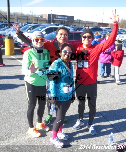 2014 Resolution 5K<br><br><br><br><a href='https://www.trisportsevents.com/pics/14_Resolution_5K_379.JPG' download='14_Resolution_5K_379.JPG'>Click here to download.</a><Br><a href='http://www.facebook.com/sharer.php?u=http:%2F%2Fwww.trisportsevents.com%2Fpics%2F14_Resolution_5K_379.JPG&t=2014 Resolution 5K' target='_blank'><img src='images/fb_share.png' width='100'></a>