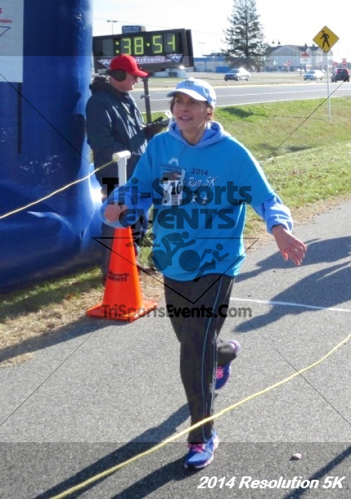 2014 Resolution 5K<br><br><br><br><a href='https://www.trisportsevents.com/pics/14_Resolution_5K_382.JPG' download='14_Resolution_5K_382.JPG'>Click here to download.</a><Br><a href='http://www.facebook.com/sharer.php?u=http:%2F%2Fwww.trisportsevents.com%2Fpics%2F14_Resolution_5K_382.JPG&t=2014 Resolution 5K' target='_blank'><img src='images/fb_share.png' width='100'></a>