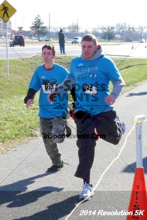 2014 Resolution 5K<br><br><br><br><a href='https://www.trisportsevents.com/pics/14_Resolution_5K_383.JPG' download='14_Resolution_5K_383.JPG'>Click here to download.</a><Br><a href='http://www.facebook.com/sharer.php?u=http:%2F%2Fwww.trisportsevents.com%2Fpics%2F14_Resolution_5K_383.JPG&t=2014 Resolution 5K' target='_blank'><img src='images/fb_share.png' width='100'></a>