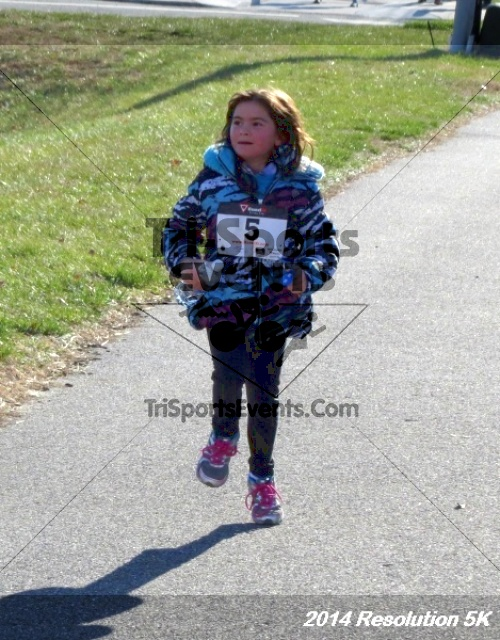 2014 Resolution 5K<br><br><br><br><a href='https://www.trisportsevents.com/pics/14_Resolution_5K_385.JPG' download='14_Resolution_5K_385.JPG'>Click here to download.</a><Br><a href='http://www.facebook.com/sharer.php?u=http:%2F%2Fwww.trisportsevents.com%2Fpics%2F14_Resolution_5K_385.JPG&t=2014 Resolution 5K' target='_blank'><img src='images/fb_share.png' width='100'></a>