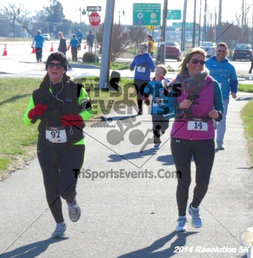 2014 Resolution 5K<br><br><br><br><a href='https://www.trisportsevents.com/pics/14_Resolution_5K_386.JPG' download='14_Resolution_5K_386.JPG'>Click here to download.</a><Br><a href='http://www.facebook.com/sharer.php?u=http:%2F%2Fwww.trisportsevents.com%2Fpics%2F14_Resolution_5K_386.JPG&t=2014 Resolution 5K' target='_blank'><img src='images/fb_share.png' width='100'></a>