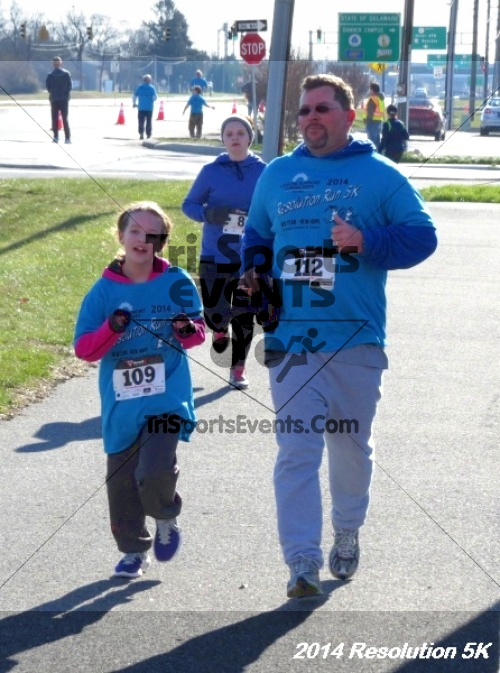 2014 Resolution 5K<br><br><br><br><a href='https://www.trisportsevents.com/pics/14_Resolution_5K_389.JPG' download='14_Resolution_5K_389.JPG'>Click here to download.</a><Br><a href='http://www.facebook.com/sharer.php?u=http:%2F%2Fwww.trisportsevents.com%2Fpics%2F14_Resolution_5K_389.JPG&t=2014 Resolution 5K' target='_blank'><img src='images/fb_share.png' width='100'></a>