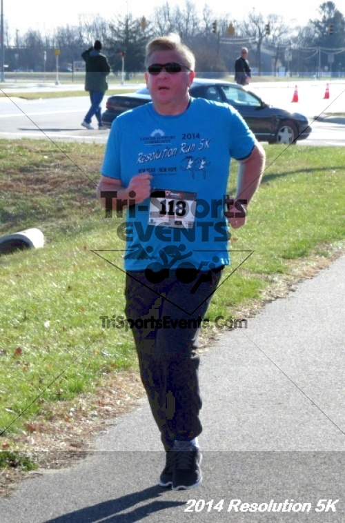 2014 Resolution 5K<br><br><br><br><a href='https://www.trisportsevents.com/pics/14_Resolution_5K_390.JPG' download='14_Resolution_5K_390.JPG'>Click here to download.</a><Br><a href='http://www.facebook.com/sharer.php?u=http:%2F%2Fwww.trisportsevents.com%2Fpics%2F14_Resolution_5K_390.JPG&t=2014 Resolution 5K' target='_blank'><img src='images/fb_share.png' width='100'></a>