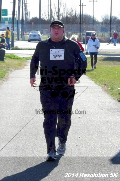 2014 Resolution 5K<br><br><br><br><a href='https://www.trisportsevents.com/pics/14_Resolution_5K_393.JPG' download='14_Resolution_5K_393.JPG'>Click here to download.</a><Br><a href='http://www.facebook.com/sharer.php?u=http:%2F%2Fwww.trisportsevents.com%2Fpics%2F14_Resolution_5K_393.JPG&t=2014 Resolution 5K' target='_blank'><img src='images/fb_share.png' width='100'></a>