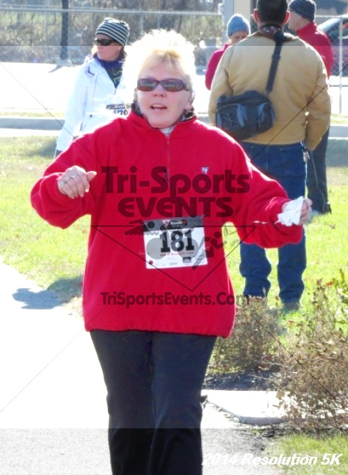 2014 Resolution 5K<br><br><br><br><a href='https://www.trisportsevents.com/pics/14_Resolution_5K_394.JPG' download='14_Resolution_5K_394.JPG'>Click here to download.</a><Br><a href='http://www.facebook.com/sharer.php?u=http:%2F%2Fwww.trisportsevents.com%2Fpics%2F14_Resolution_5K_394.JPG&t=2014 Resolution 5K' target='_blank'><img src='images/fb_share.png' width='100'></a>