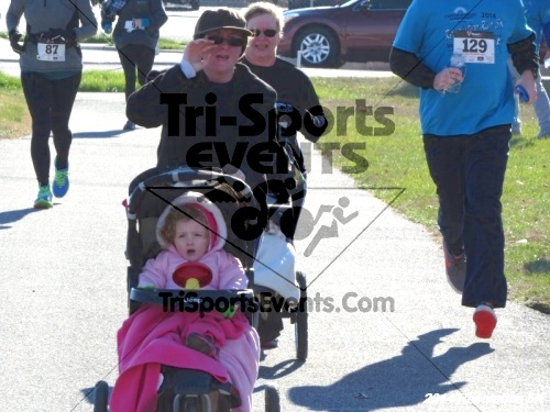 2014 Resolution 5K<br><br><br><br><a href='http://www.trisportsevents.com/pics/14_Resolution_5K_395.JPG' download='14_Resolution_5K_395.JPG'>Click here to download.</a><Br><a href='http://www.facebook.com/sharer.php?u=http:%2F%2Fwww.trisportsevents.com%2Fpics%2F14_Resolution_5K_395.JPG&t=2014 Resolution 5K' target='_blank'><img src='images/fb_share.png' width='100'></a>