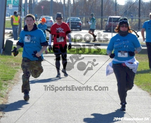 2014 Resolution 5K<br><br><br><br><a href='https://www.trisportsevents.com/pics/14_Resolution_5K_397.JPG' download='14_Resolution_5K_397.JPG'>Click here to download.</a><Br><a href='http://www.facebook.com/sharer.php?u=http:%2F%2Fwww.trisportsevents.com%2Fpics%2F14_Resolution_5K_397.JPG&t=2014 Resolution 5K' target='_blank'><img src='images/fb_share.png' width='100'></a>