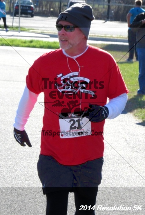 2014 Resolution 5K<br><br><br><br><a href='https://www.trisportsevents.com/pics/14_Resolution_5K_398.JPG' download='14_Resolution_5K_398.JPG'>Click here to download.</a><Br><a href='http://www.facebook.com/sharer.php?u=http:%2F%2Fwww.trisportsevents.com%2Fpics%2F14_Resolution_5K_398.JPG&t=2014 Resolution 5K' target='_blank'><img src='images/fb_share.png' width='100'></a>