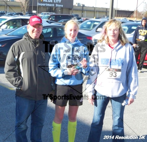 2014 Resolution 5K<br><br><br><br><a href='https://www.trisportsevents.com/pics/14_Resolution_5K_403.JPG' download='14_Resolution_5K_403.JPG'>Click here to download.</a><Br><a href='http://www.facebook.com/sharer.php?u=http:%2F%2Fwww.trisportsevents.com%2Fpics%2F14_Resolution_5K_403.JPG&t=2014 Resolution 5K' target='_blank'><img src='images/fb_share.png' width='100'></a>