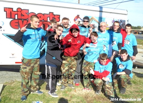 2014 Resolution 5K<br><br><br><br><a href='https://www.trisportsevents.com/pics/14_Resolution_5K_414.JPG' download='14_Resolution_5K_414.JPG'>Click here to download.</a><Br><a href='http://www.facebook.com/sharer.php?u=http:%2F%2Fwww.trisportsevents.com%2Fpics%2F14_Resolution_5K_414.JPG&t=2014 Resolution 5K' target='_blank'><img src='images/fb_share.png' width='100'></a>