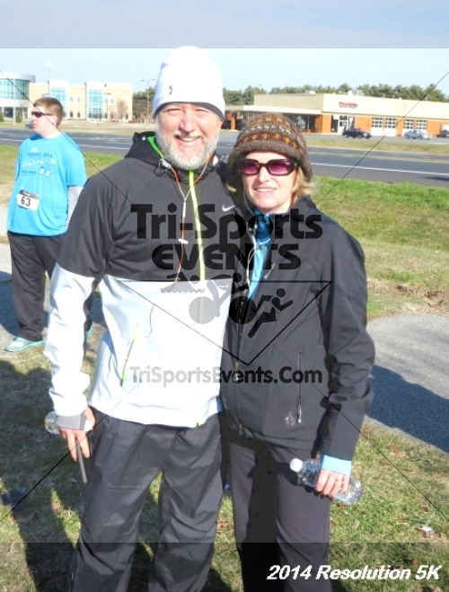 2014 Resolution 5K<br><br><br><br><a href='https://www.trisportsevents.com/pics/14_Resolution_5K_418.JPG' download='14_Resolution_5K_418.JPG'>Click here to download.</a><Br><a href='http://www.facebook.com/sharer.php?u=http:%2F%2Fwww.trisportsevents.com%2Fpics%2F14_Resolution_5K_418.JPG&t=2014 Resolution 5K' target='_blank'><img src='images/fb_share.png' width='100'></a>