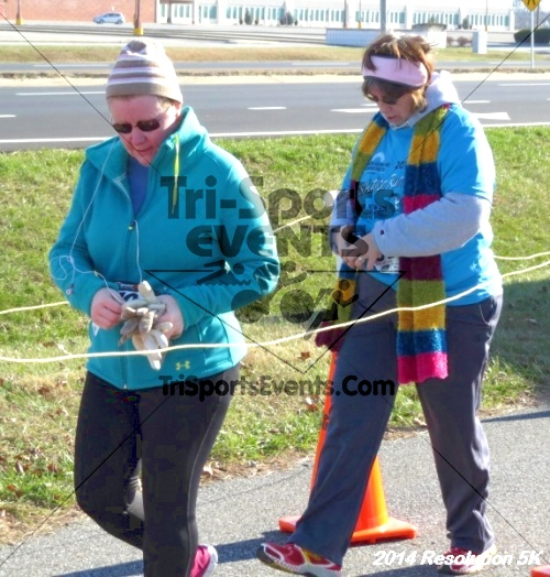 2014 Resolution 5K<br><br><br><br><a href='https://www.trisportsevents.com/pics/14_Resolution_5K_424.JPG' download='14_Resolution_5K_424.JPG'>Click here to download.</a><Br><a href='http://www.facebook.com/sharer.php?u=http:%2F%2Fwww.trisportsevents.com%2Fpics%2F14_Resolution_5K_424.JPG&t=2014 Resolution 5K' target='_blank'><img src='images/fb_share.png' width='100'></a>