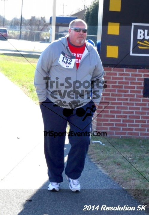 2014 Resolution 5K<br><br><br><br><a href='https://www.trisportsevents.com/pics/14_Resolution_5K_433.JPG' download='14_Resolution_5K_433.JPG'>Click here to download.</a><Br><a href='http://www.facebook.com/sharer.php?u=http:%2F%2Fwww.trisportsevents.com%2Fpics%2F14_Resolution_5K_433.JPG&t=2014 Resolution 5K' target='_blank'><img src='images/fb_share.png' width='100'></a>