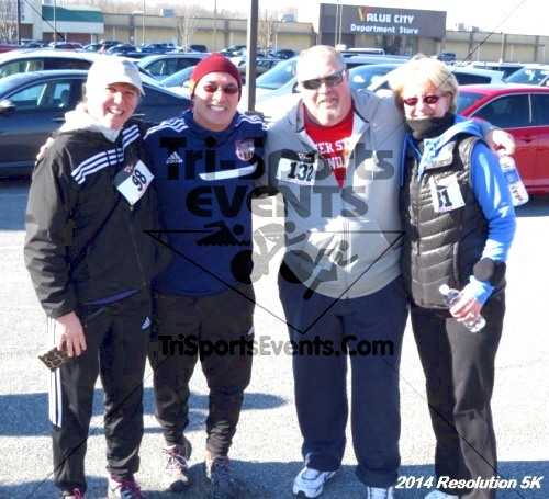 2014 Resolution 5K<br><br><br><br><a href='https://www.trisportsevents.com/pics/14_Resolution_5K_434.JPG' download='14_Resolution_5K_434.JPG'>Click here to download.</a><Br><a href='http://www.facebook.com/sharer.php?u=http:%2F%2Fwww.trisportsevents.com%2Fpics%2F14_Resolution_5K_434.JPG&t=2014 Resolution 5K' target='_blank'><img src='images/fb_share.png' width='100'></a>