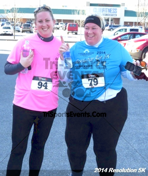 2014 Resolution 5K<br><br><br><br><a href='http://www.trisportsevents.com/pics/14_Resolution_5K_439.JPG' download='14_Resolution_5K_439.JPG'>Click here to download.</a><Br><a href='http://www.facebook.com/sharer.php?u=http:%2F%2Fwww.trisportsevents.com%2Fpics%2F14_Resolution_5K_439.JPG&t=2014 Resolution 5K' target='_blank'><img src='images/fb_share.png' width='100'></a>