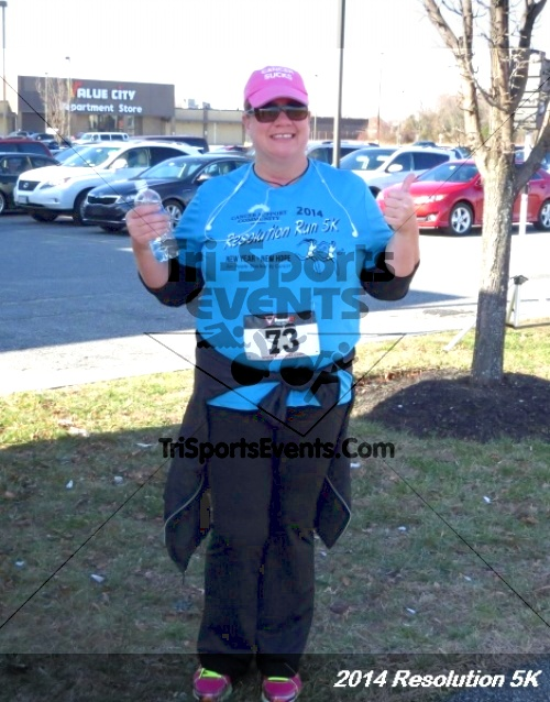 2014 Resolution 5K<br><br><br><br><a href='https://www.trisportsevents.com/pics/14_Resolution_5K_442.JPG' download='14_Resolution_5K_442.JPG'>Click here to download.</a><Br><a href='http://www.facebook.com/sharer.php?u=http:%2F%2Fwww.trisportsevents.com%2Fpics%2F14_Resolution_5K_442.JPG&t=2014 Resolution 5K' target='_blank'><img src='images/fb_share.png' width='100'></a>