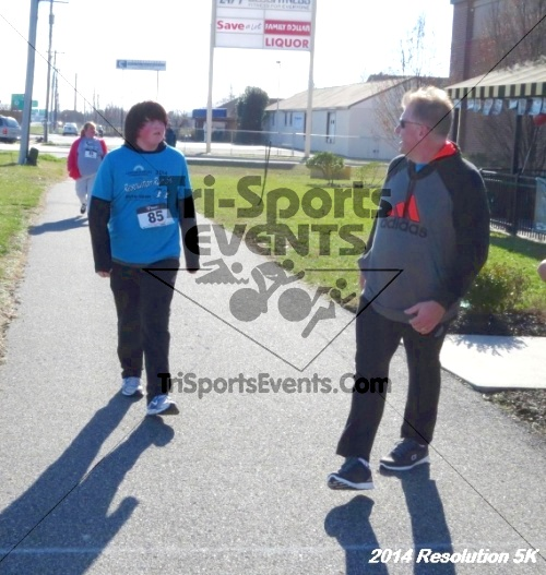 2014 Resolution 5K<br><br><br><br><a href='http://www.trisportsevents.com/pics/14_Resolution_5K_447.JPG' download='14_Resolution_5K_447.JPG'>Click here to download.</a><Br><a href='http://www.facebook.com/sharer.php?u=http:%2F%2Fwww.trisportsevents.com%2Fpics%2F14_Resolution_5K_447.JPG&t=2014 Resolution 5K' target='_blank'><img src='images/fb_share.png' width='100'></a>