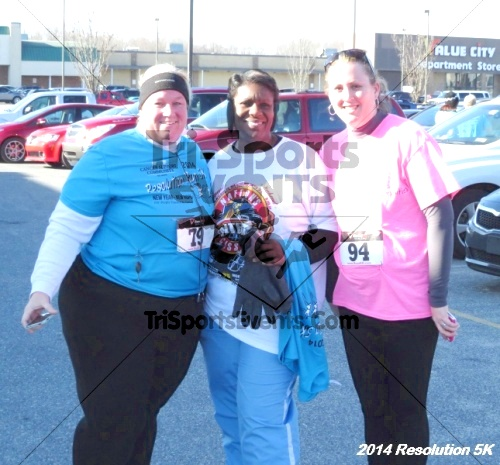 2014 Resolution 5K<br><br><br><br><a href='https://www.trisportsevents.com/pics/14_Resolution_5K_451.JPG' download='14_Resolution_5K_451.JPG'>Click here to download.</a><Br><a href='http://www.facebook.com/sharer.php?u=http:%2F%2Fwww.trisportsevents.com%2Fpics%2F14_Resolution_5K_451.JPG&t=2014 Resolution 5K' target='_blank'><img src='images/fb_share.png' width='100'></a>