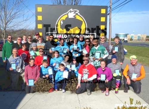 2014 Resolution 5K<br><br><br><br><a href='http://www.trisportsevents.com/pics/14_Resolution_5K_460.JPG' download='14_Resolution_5K_460.JPG'>Click here to download.</a><Br><a href='http://www.facebook.com/sharer.php?u=http:%2F%2Fwww.trisportsevents.com%2Fpics%2F14_Resolution_5K_460.JPG&t=2014 Resolution 5K' target='_blank'><img src='images/fb_share.png' width='100'></a>