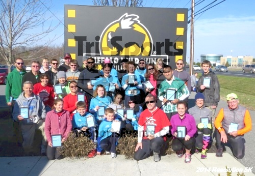 2014 Resolution 5K<br><br><br><br><a href='http://www.trisportsevents.com/pics/14_Resolution_5K_462.JPG' download='14_Resolution_5K_462.JPG'>Click here to download.</a><Br><a href='http://www.facebook.com/sharer.php?u=http:%2F%2Fwww.trisportsevents.com%2Fpics%2F14_Resolution_5K_462.JPG&t=2014 Resolution 5K' target='_blank'><img src='images/fb_share.png' width='100'></a>
