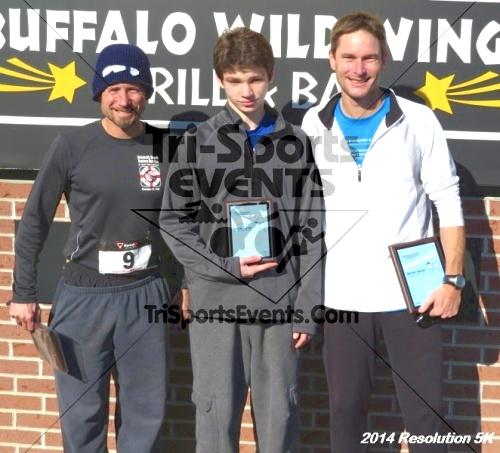 2014 Resolution 5K<br><br><br><br><a href='http://www.trisportsevents.com/pics/14_Resolution_5K_464.JPG' download='14_Resolution_5K_464.JPG'>Click here to download.</a><Br><a href='http://www.facebook.com/sharer.php?u=http:%2F%2Fwww.trisportsevents.com%2Fpics%2F14_Resolution_5K_464.JPG&t=2014 Resolution 5K' target='_blank'><img src='images/fb_share.png' width='100'></a>