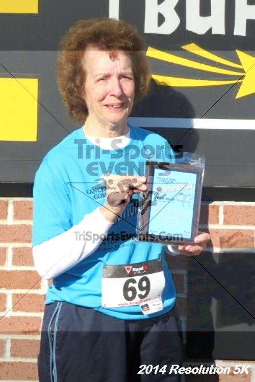 2014 Resolution 5K<br><br><br><br><a href='https://www.trisportsevents.com/pics/14_Resolution_5K_469.JPG' download='14_Resolution_5K_469.JPG'>Click here to download.</a><Br><a href='http://www.facebook.com/sharer.php?u=http:%2F%2Fwww.trisportsevents.com%2Fpics%2F14_Resolution_5K_469.JPG&t=2014 Resolution 5K' target='_blank'><img src='images/fb_share.png' width='100'></a>