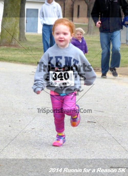 Runnin for a Reason 5K<br><br><br><br><a href='http://www.trisportsevents.com/pics/14_Runnin_for_a_Reason_5K_011.JPG' download='14_Runnin_for_a_Reason_5K_011.JPG'>Click here to download.</a><Br><a href='http://www.facebook.com/sharer.php?u=http:%2F%2Fwww.trisportsevents.com%2Fpics%2F14_Runnin_for_a_Reason_5K_011.JPG&t=Runnin for a Reason 5K' target='_blank'><img src='images/fb_share.png' width='100'></a>